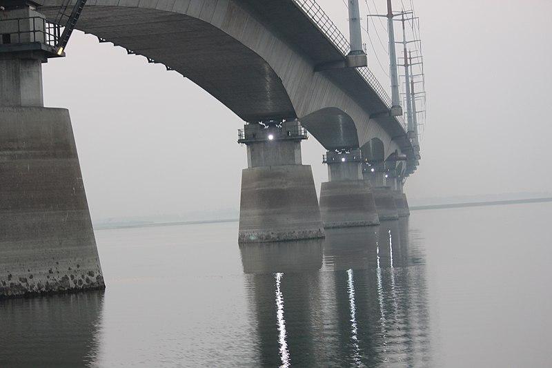 File:বঙ্গবন্ধু সেতু7.jpg
