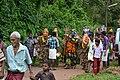 കുമ്മാട്ടി Kummattikali 2011 DSC 2730.JPG