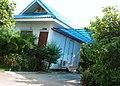 บ้านหลัง - panoramio (1).jpg