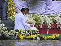 พิธีพลีกรรมตักน้ำจากแหล่งน้ำศักดิ์สิทธุ์ จังหวัดนนทบุรี DSCN9743.jpg