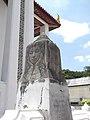 วัดปทุมวนารามราชวรวิหาร Wat Pathumwanaram Ratchaworawiharn (14).jpg