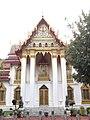 วัดเบญจมบพิตรดุสิตวนาราม Wat Benjamabophit Dusitwanaram (16).jpg