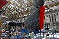 かかみがはら航空宇宙科学博物館 (20738267748).jpg