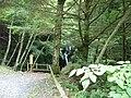 三段の滝 - panoramio.jpg