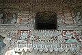 中國山西雲岡石窟古蹟194.jpg