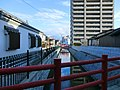 中津市 2011年12月 (日ノ出町) - panoramio (1).jpg