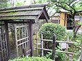 会津若松市麟閣 - panoramio.jpg