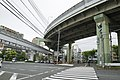 北九州モノレール - panoramio (5).jpg