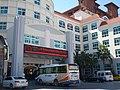 华源酒店 - panoramio (1).jpg