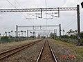 南台南站站場 - panoramio (1).jpg