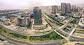 南山蛇口超大全景 (2013-04-17) - panoramio.jpg