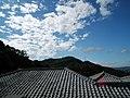 唭哩岸山 Kizingan Mountain - panoramio.jpg