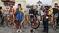 在台藏人及人權團體呼籲新政府關注西藏 02.jpg