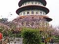 天元宮 Tianyuan Temple - panoramio (10).jpg