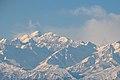 天山-科其喀尔峰 - panoramio (1).jpg