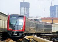 天津地铁一号线101.jpg