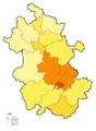 安徽人均GDP地图2012.png