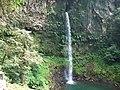 小布瀬の滝 - panoramio.jpg