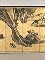 山水唐人物図屏風-Landscapes with the Chinese Literati Su Shi and Tao Qian MET DP-14023-007.jpg