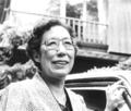 岡本歌子 for Wikidata.png