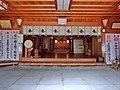 岩田神社本殿 - panoramio.jpg