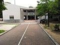 広島市立まんが図書館01.jpg