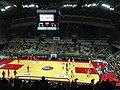 新莊體育館,SBL超級籃球聯賽.jpg