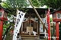 於岩稲荷田宮神社3.jpg