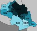 旧・豊受村.png