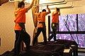 木野養生會館- 為您提供專業腳底按摩服務,腳底按摩卷,腳底按摩劵 (24361418626).jpg