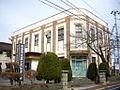 本宮市立歴史民族資料館.JPG