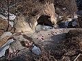 桃谷六仙潭 - Six Immortals Pond - 2012.03 - panoramio.jpg
