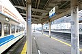 津幡駅 - panoramio.jpg