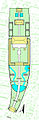 济南文庙 map.jpg