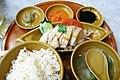 海南鶏飯 (2641584791).jpg