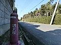 消火栓 - panoramio (1).jpg