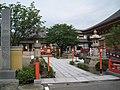 満福寺 (栃木市).JPG