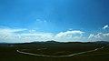 热尔大坝草原Rerdaba grassland - panoramio (17).jpg