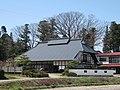 片平町の民家 - panoramio.jpg