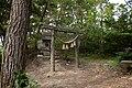 田代島の猫神社.jpg