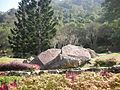 石門水庫 溪洲公園 Shi-zhao Park - panoramio.jpg