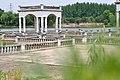 竹叶海公园 - panoramio (5).jpg