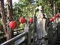 芝山嚴古蹟(士林區) - panoramio - Tianmu peter (9).jpg