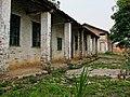 荒废的小学教室 - panoramio.jpg