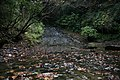 見返りの滝 - panoramio.jpg