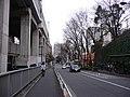 赤羽 - panoramio (3).jpg