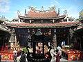 鹿港天后宮 Lukang Tianhou Temple - panoramio.jpg