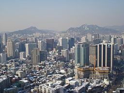 서울 N tower 082.JPG