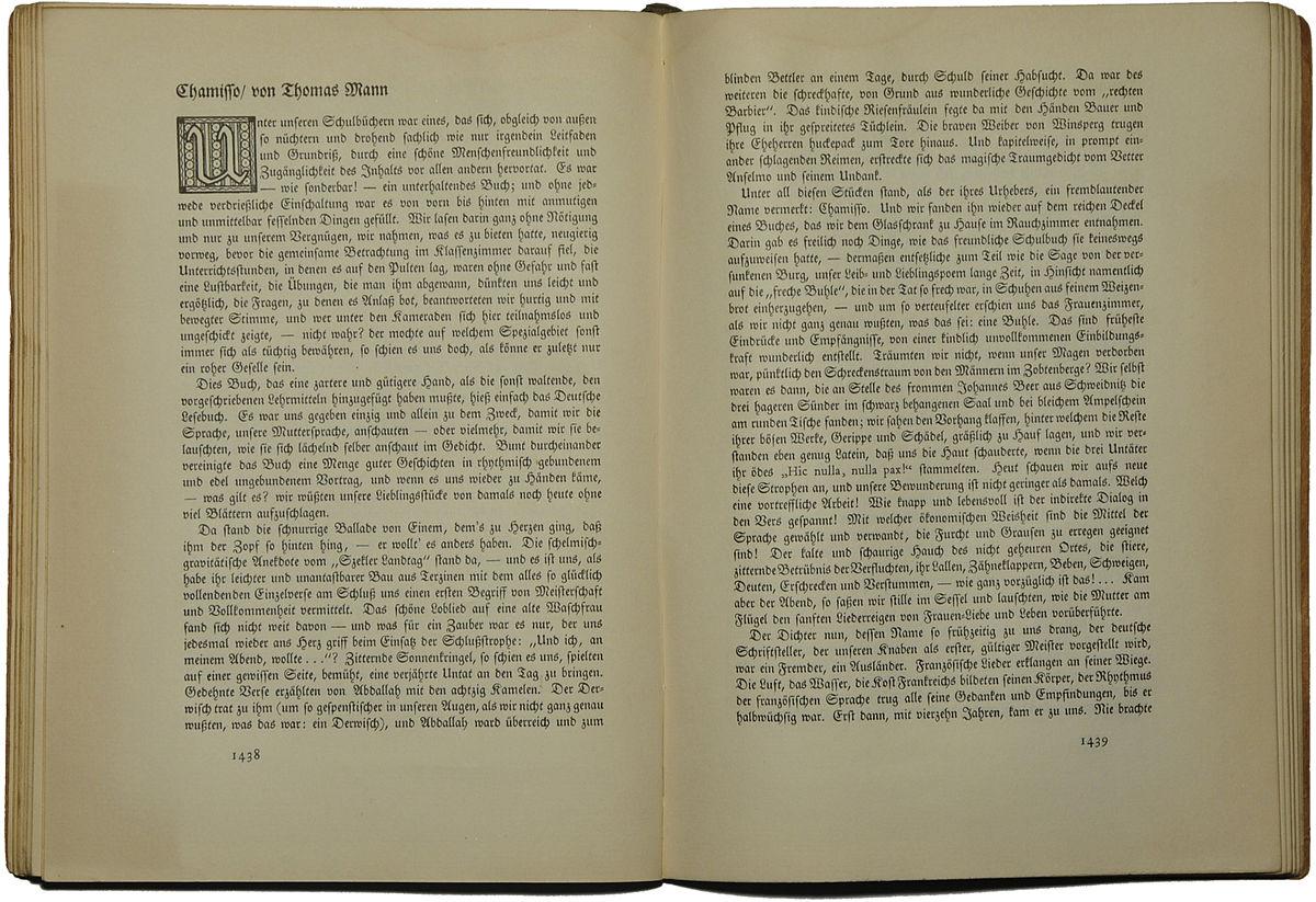 File:-13.3- Thomas Mann Atlas Haack.JPG - Wikimedia Commons