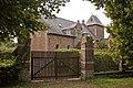 -40991-Hoevegebouwen bij het Steen of Rubenskasteel.jpg